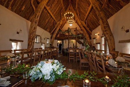 Bespoke Weddings At The Craven Arms Are Tailor Made To Your Plans We Have No Fixed Timings Menus Or Packages